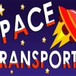 EG Space Transport